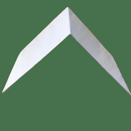 cornière en acier 150/150 EXT
